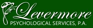 Levermore Psychological Services – Business and Psychology